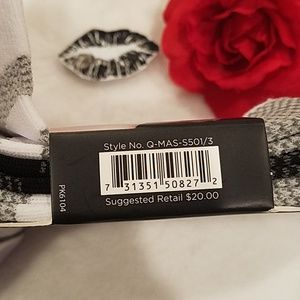 Marilyn Monroe Accessories - 💋Marilyn Monroe Soft Touch Low Cut Socks
